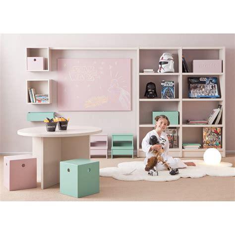 jeu rangement de chambre mobilier pour enfants de qualité et design signé asoral