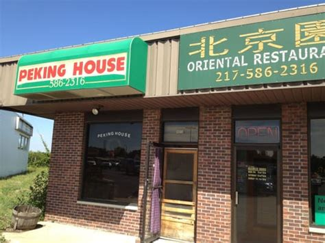 peeking house peking house restaurant yelp