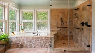 handicapped bathroom design wheelchair friendly bathroom remodel