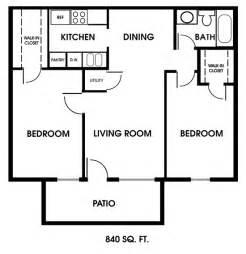 2 bedroom floorplans clearview apartments mobile alabama 2 bedroom floor plan