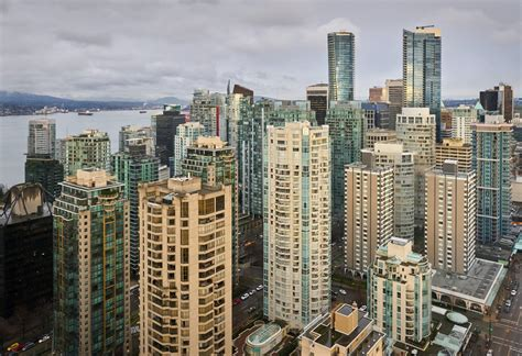 bedroom apartment listings  vancouver  firmly