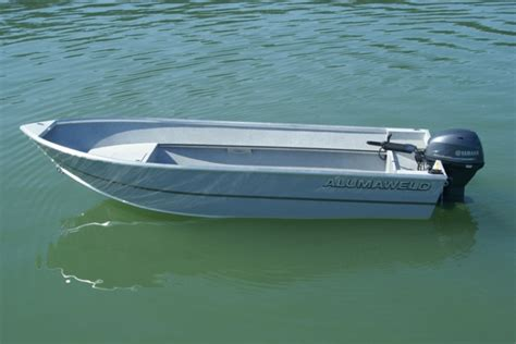 Alumaweld Boats Prices by Research 2014 Alumaweld Boats Sport Skiff 18 On Iboats