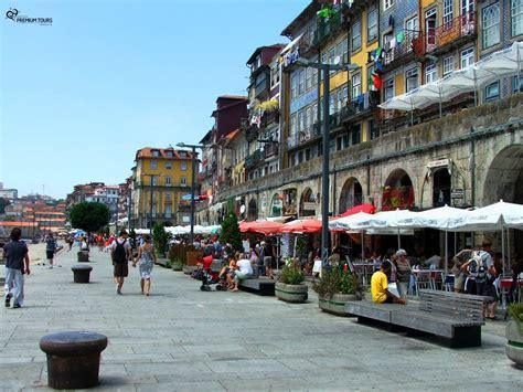 Oporto day tour | Portugal Premium Tours