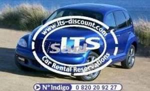 Auto Discount Guadeloupe : location voiture prix discount location de voitures grande terre guadeloupe ~ Gottalentnigeria.com Avis de Voitures