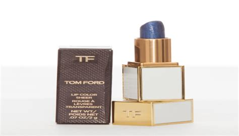 tom ford cardi b lipstick for sale cardi b and tom ford lipstick review madamenoire
