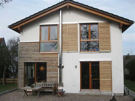 Bautraegerhaus Alles Aus Einer by Schiebel 228 Den Novo S Schiebel 228 Den Klappl 228 Den Jalousie