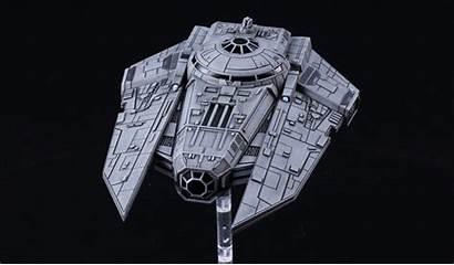 Decimator Vt 49 Wing Imperial Ships Wars