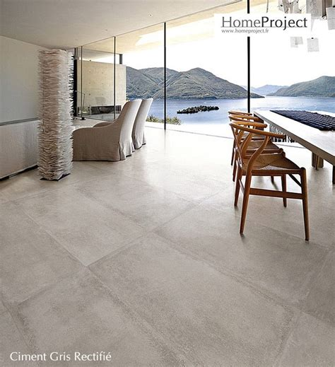 1000 ideas about pose carrelage on pinterest r 233 novation