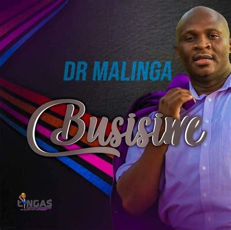 Limpopo singer makhadzi has released her much anticipated debut studio album titled matorokisi. Baixar-Makhadzi Tsikwama - Download Mp3 Makhadzi ...