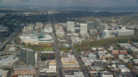 In Portland Oregon Near Lloyd Center by I 5 To Moda Center At In Northeast Portland Oregon