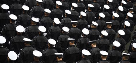 prefecture de interieur gouv fr de nouveaux gardiens de la paix 224 la pr 233 fecture de l actu du minist 232 re actualit 233 s