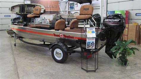 Bass Tracker Heritage Boat by Tracker Heritage Edition Bass Boats New In Nicholasville