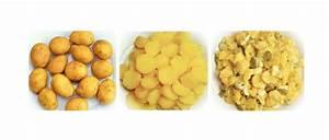 Offene Rechnung Von Directpay : dolli und feldm hle rufen verschiedene kartoffelsalate zur ck ~ Themetempest.com Abrechnung
