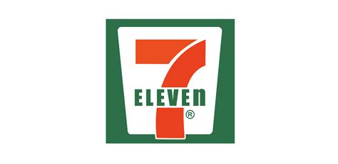 7 eleven slurpee logo www imgkid com the image kid has it