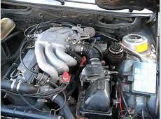 Praca silnika M20B20 BMW 520i 129km YouTube