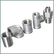 full form of ibr pipe pipe fittings carbon steel pipe fitting manufacturer
