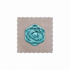 Tapis De Fleurs : pack tapis coussin champs de fleurs sant nature gland ~ Melissatoandfro.com Idées de Décoration