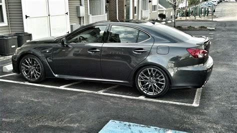 Lexus Is F 0 60 by 2011 Lexus Is F 1 4 Mile Trap Speeds 0 60 Dragtimes