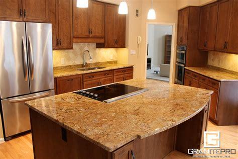 granitepro llc granite countertop maryland  stop shop