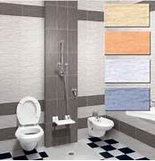 Images Small Bathroom Tiles Bathroom Wall Decor Bathroom Tile Designs Wall Tile Ideas In Contemporary Stylish Designs Ceramic Bathroom Tile Modern Bathroom Tiles Designs Ideas Stone Wall Tiles For Bathroom Bathroom Wall Tiles Ideas Bathroom Wall Tiles With Shower And Sink
