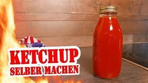 Ketchup Selber Machen : ketchup selber machen bbq grill rezept video die grillshow special youtube ~ Orissabook.com Haus und Dekorationen