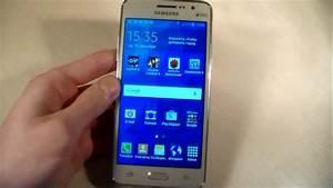 U041e U0431 U0437 U043e U0440 Samsung Galaxy Grand Prime Ve G531h   U043e U0442 U043b U0438 U0447 U0438 U044f  U043e U0442 G530