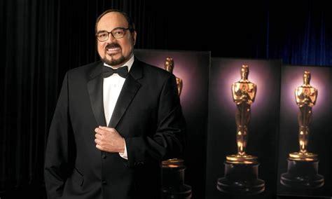 Morre Rubens Ewald Filho, crítico de cinema e 'senhor ...