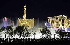 Las Vegas Nevada : vacation in vegas bluegreen vacations ~ Pilothousefishingboats.com Haus und Dekorationen