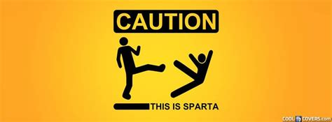 Facebook Cover Photo Meme - this is sparta meme fb cover facebook covers cool fb covers use our facebook cover maker to