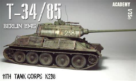 T3485 Academy