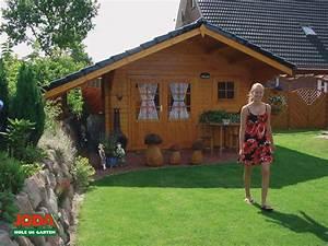 Gartenhaus Neu Gestalten : garten mit gartenhaus tu15 hitoiro ~ Lizthompson.info Haus und Dekorationen