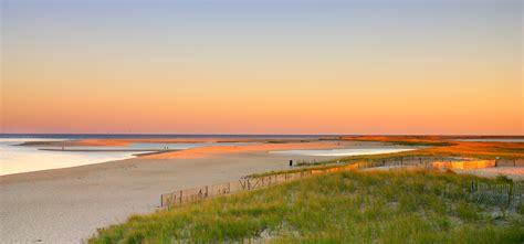 Cape Cod Homes For Sale  Cape Cod Real Estate, Waterfront