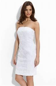 60 dress heck yeah weddingbee With tj maxx wedding dress