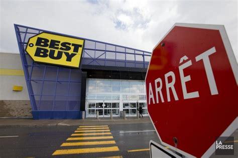 where to buy lava ls best buy et future shop ferment 15 grands magasins