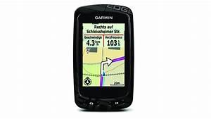 Gps Geräte Test : gps ger te test garmin edge 810 rennrad magazin ~ Kayakingforconservation.com Haus und Dekorationen