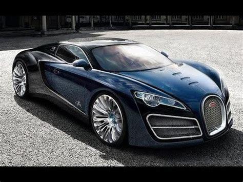 Bugatti Sports Car 2016 by 2016 Bugatti Veyron Sport Price Top Speed