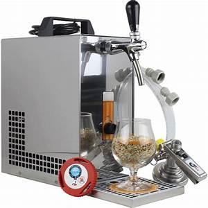 Tireuse A Biere Occasion : tireuse bi re pro d bit 30l h froid sec 1 robinet avec ~ Zukunftsfamilie.com Idées de Décoration