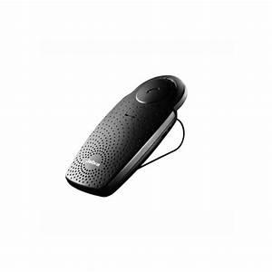 Installer Bluetooth Voiture : jabra kit bluetooth voiture pare soleil jabra sp200 ~ Farleysfitness.com Idées de Décoration