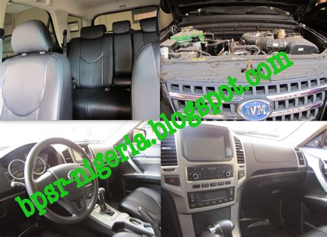 first jeep ever made photos of nigeria s first ever made in nigeria vehicle