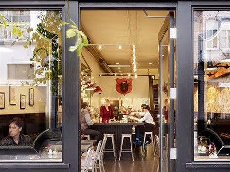 Best coffee shops to work in san francisco. The Best Coffee Shops for First Dates in San Francisco - Eater SF