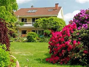 Haus Mit Garten Miete Berechnen : ferienwohnung haus angelika bodensee frau angelika schramm ~ Themetempest.com Abrechnung
