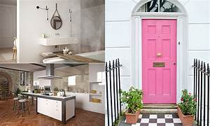 10 home trends to try in 2018, according to Pinterest