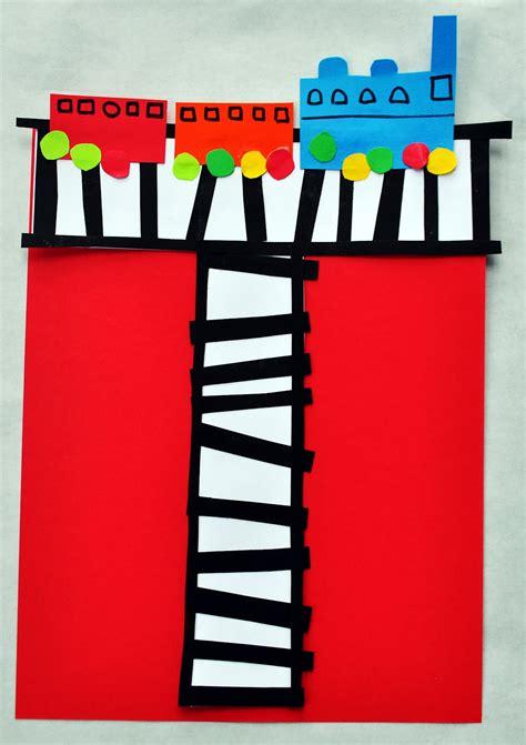 letter t arts and crafts for preschoolers letter t crafts preschool and kindergarten 45478