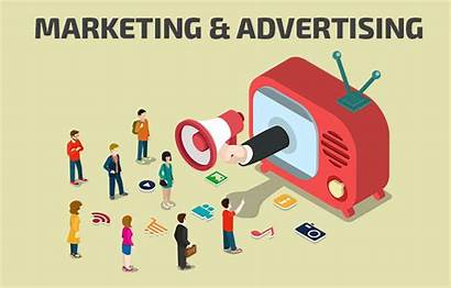 Advertising Marketing Business Info Exactly Required Every
