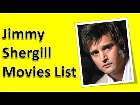 jimmy shergill movies list youtube