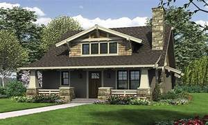 Simple Federal Style House Plans HOUSE STYLE DESIGN