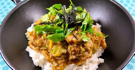 cours de cuisine japonaise bordeaux inspiration oyako donburi une recette japonaise à ma
