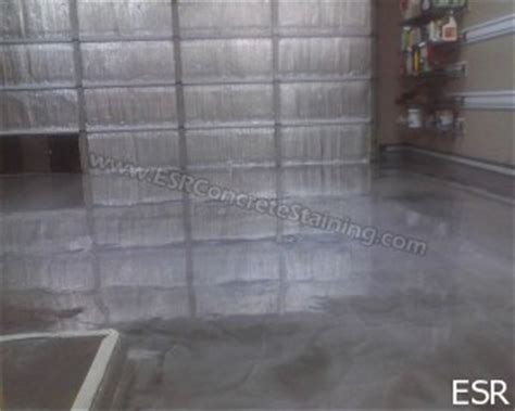 epoxy flooring dallas tx metallic epoxy floor dallas tx1 esr decorative concrete experts esr decorative concrete