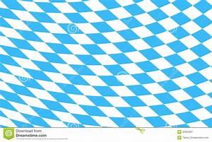 Bavarian Flag Background Royalty Free Stock Photography ...