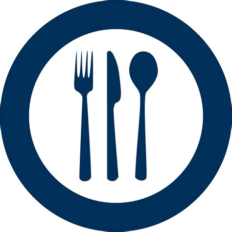 icone cuisine restaurant icon 2 png